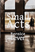 Bernice SmallActs116