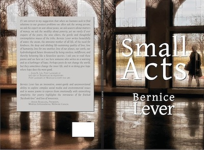 bernice-smallacts400